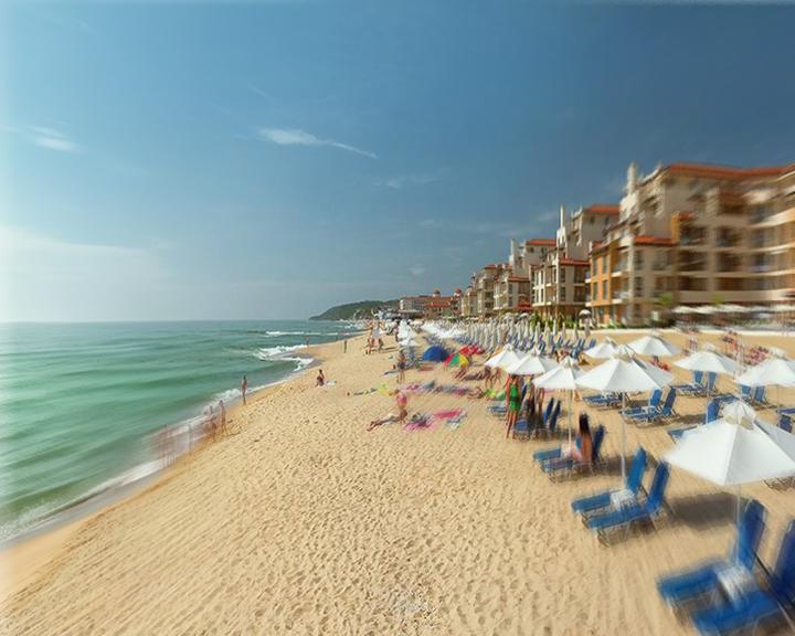 Туристическият бранш очаква слаб сезон заради Ковид кризата