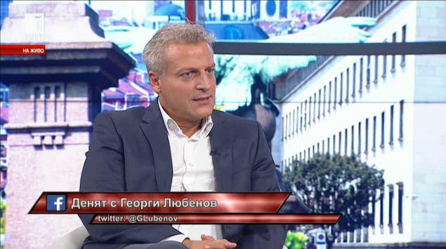 """Петър Москов: Разказът """"Няма ляво и дясно"""" е неприемлив"""