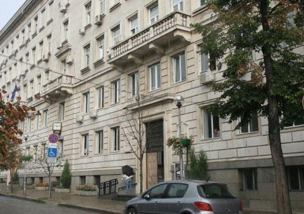 снимка 3 Улица Московска