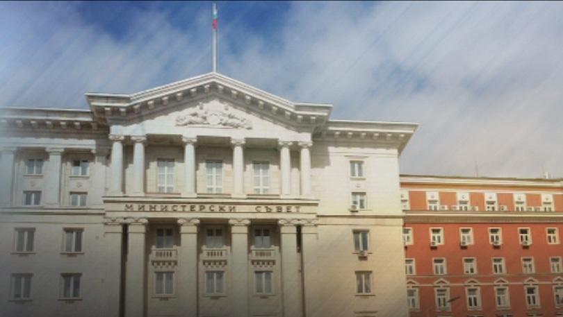 Какво е бъдещето на правителството след оставката на Нено Димов