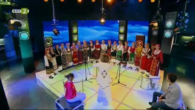 Как се създава хоров колектив?