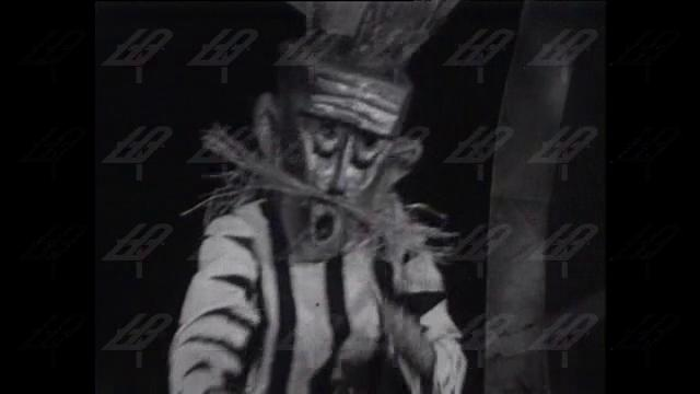"Златен фонд: Премиера на операта ""Ян Бибиян"", 1969 година"