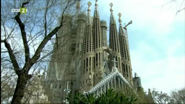 Туризъм по време на криза