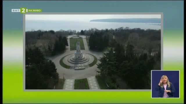 Браншови организации във Варна с предложения за спасение на туризма