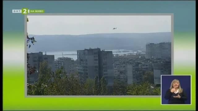 Община Варна с пакет от мерки за икономическа подкрепа на варненци