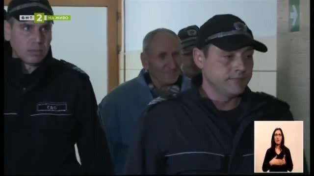 Тръгна делото срещу 76-годишния шофьор, прегазил дете в Русе