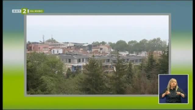 Как пандемията се отразява на имотния пазар във Варна и региона?
