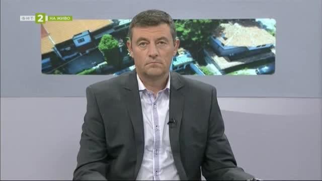Как ще се развива община Белица в област Благоевград