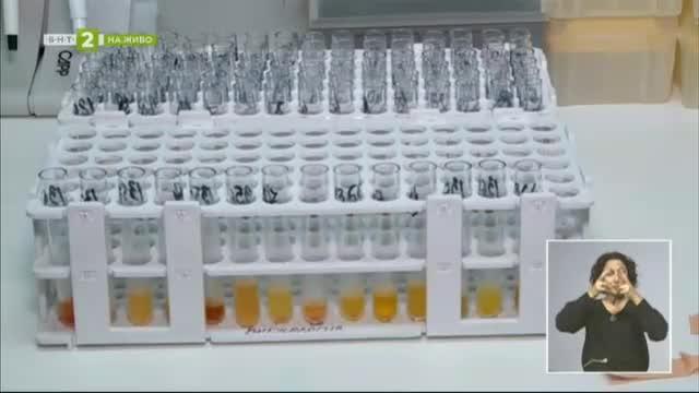 Започва епидемиологичното проучване за Ковид-19 в Пловдив
