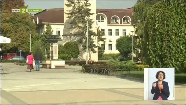 Бизнесът в Пловдив обучава кадрите си