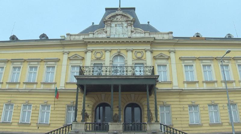 Яра Бубнова е новият директор на Националната галерия