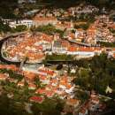 снимка 2 Национални съкровища на Чехия: Литомишъл