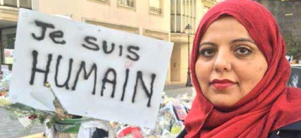 Разделена ли е нацията? Последиците от Шарли Ебдо