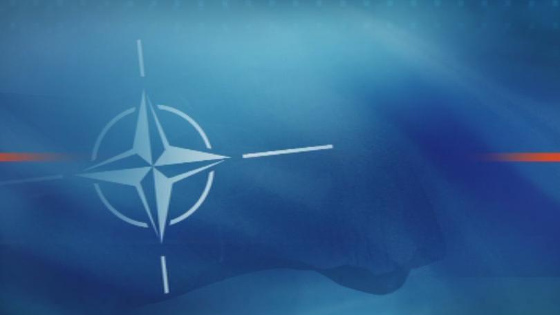 Сигурност по време на пандемия - генералният секретар на НАТО Йенс Столтенберг