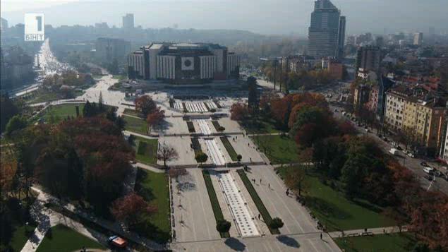 БНТ отрази срещата на върха в София