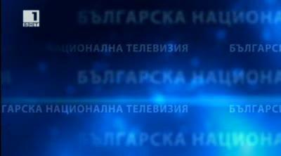 н3Dеля х3 с Мария Силвестър и Андрей Захариев - 15 септември 2013 - Първа част