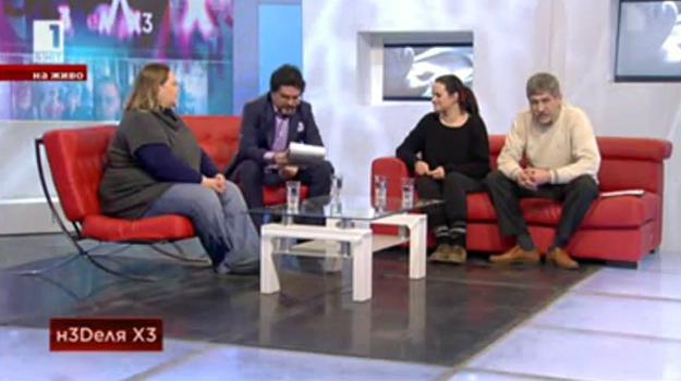 Докога бездомните животни ще са проблем в България?