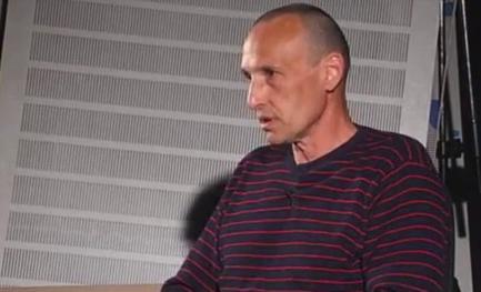 Николай Петков за българската експедиция на Еверест84