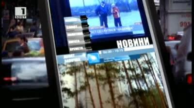 По света и у нас, емисия 6:40, 8 май 2013