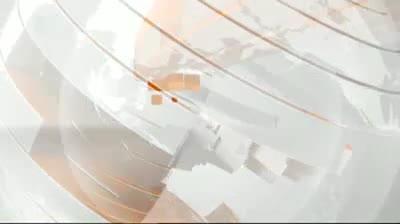По света и у нас, емисия 9:00, 12 май 2013