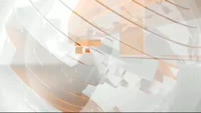 По света и у нас, емисия 16:00, 18 юни 2013