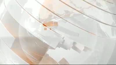 По света и у нас, емисия - 16:00, 27 август 2013