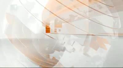 По света и у нас, емисия 11:20, 29 май 2013