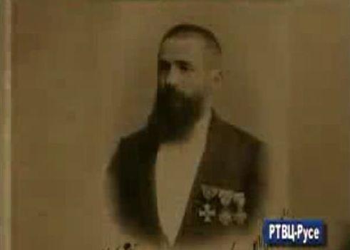 Възторзите и огорченията на Никола Обретенов