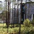 снимка 1 Промяната. Норвежкият ремонт на затворите