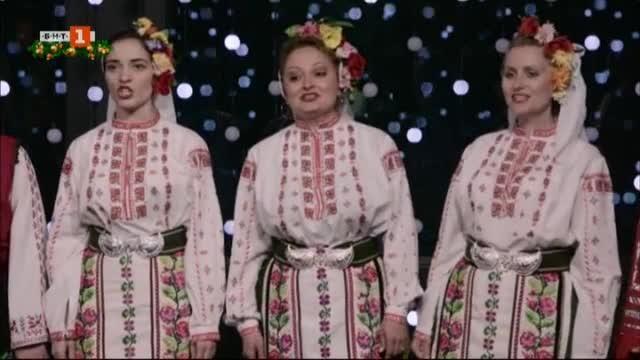 """Мистерията на българските гласове в """"Нощни птици"""""""