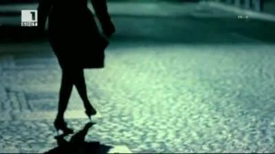 Нощни птици - 2 юни 2013: Елизабет Костова, Георги Господинов, Ангел Игов, Милена Делева и група Оратница