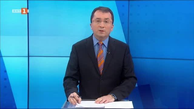 Новини на турски език, емисия – 5 март 2020 г.