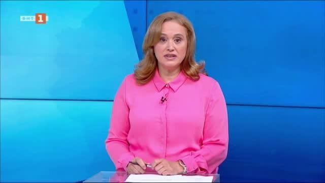 Новини на турски език, емисия – 10 юли 2020 г.