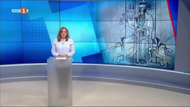 Новини на турски език, емисия – 14 юли 2020 г.