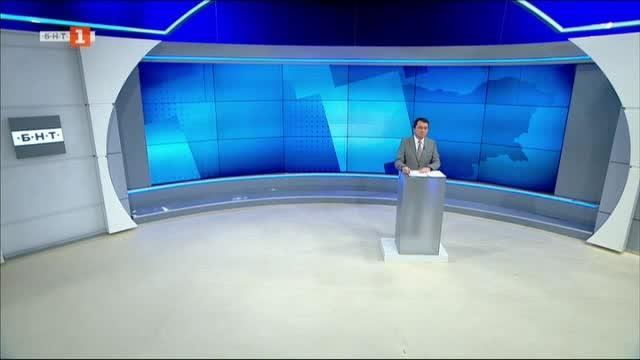 Новини на турски език, емисия – 18 март 2020 г.