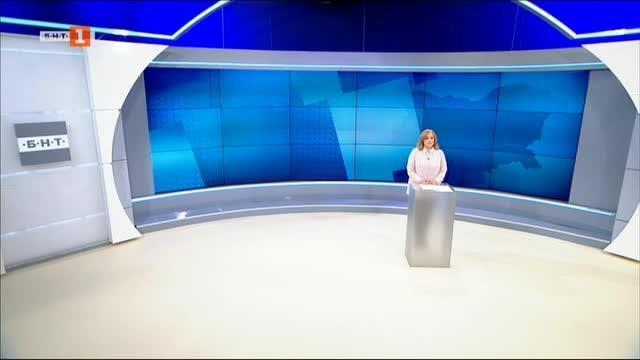 Новини на турски език, емисия – 22 януари 2020 г.