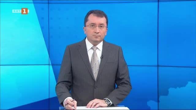 Новини на турски език, емисия – 24 април 2020 г.