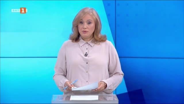 Новини на турски език, емисия – 30 март 2020 г.