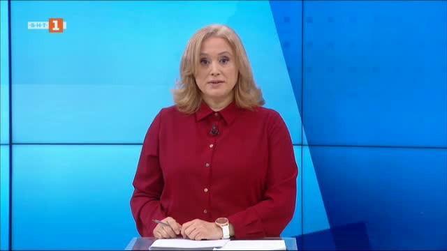 Новини на турски език, емисия – 20 февруари 2020 г.