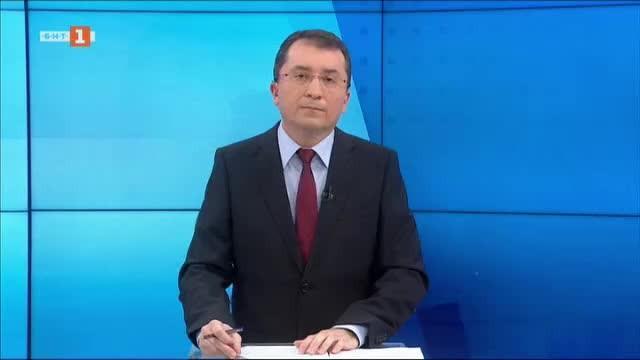 Новини на турски език, емисия – 2 март 2020 г.