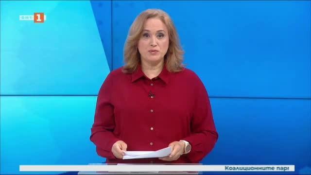 Новини на турски език, емисия – 05 май 2020 г.