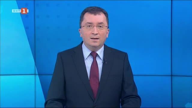 Новини на турски език, емисия – 12 юни 2020 г.
