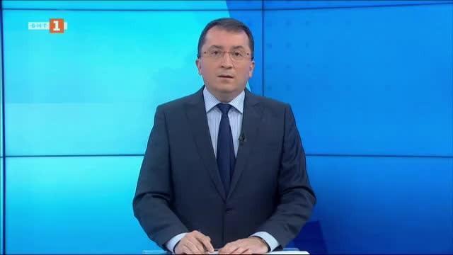 Новини на турски език, емисия – 15 април 2020 г.