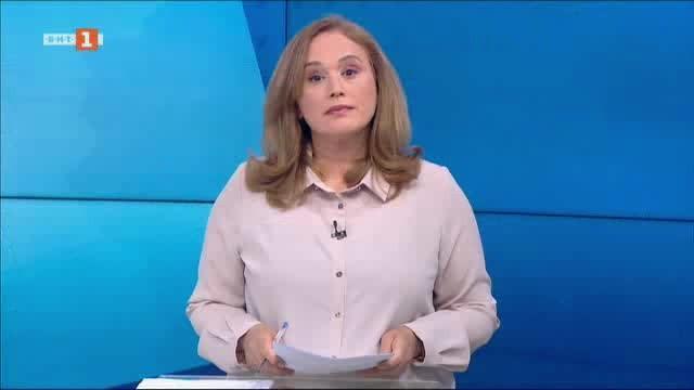 Новини на турски език, емисия – 15 юли 2020 г.