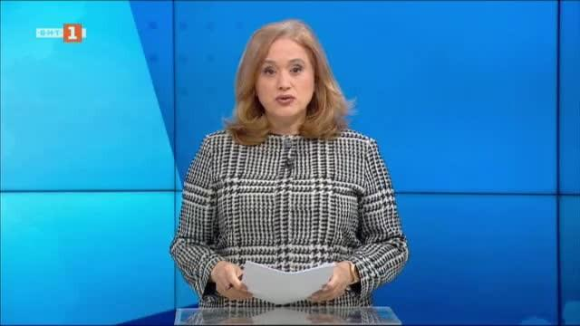 Новини на турски език, емисия – 28 май 2020 г.