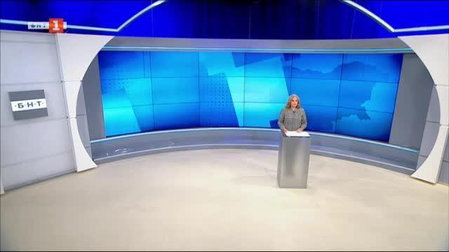 Новини на турски език, емисия – 31 март 2020 г.