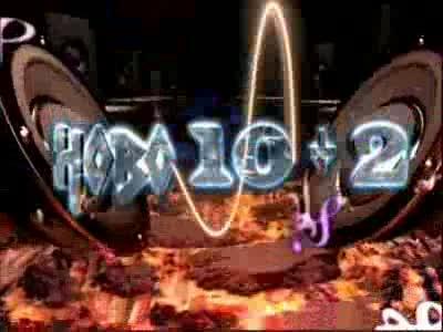 НОВО 10+2 – 8 ноември 2014