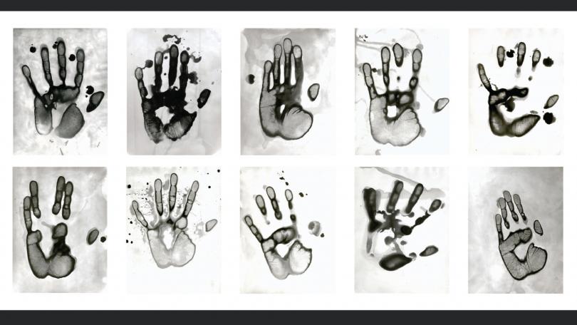 Обективът разказва: Магистърска програма по фотография в НХА