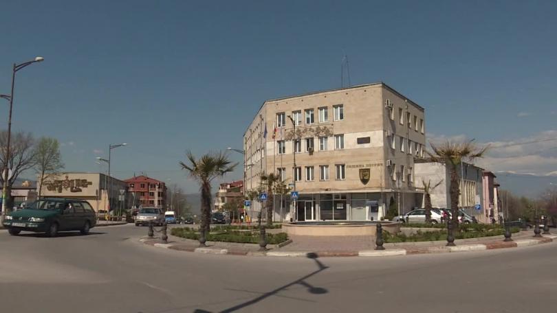Нов завод ще осигури стотици работни места в Петрич
