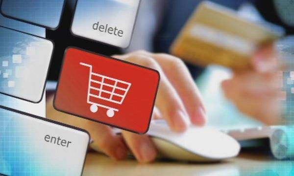 Треска за пазаруване в деня на големите намаления – къде са капаните?